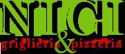 Griglieria Pizzeria Nici
