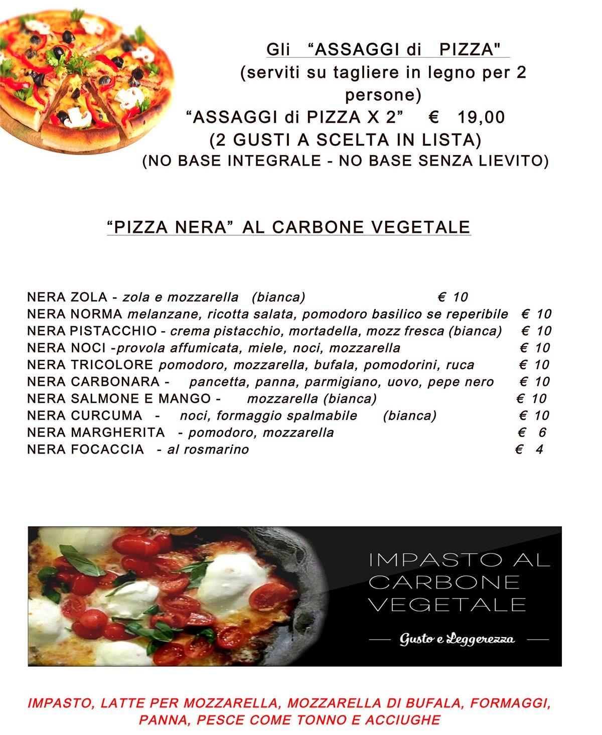 Microsoft Word - gli assaggi di pizza.docx